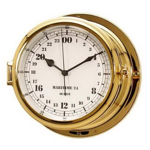 24-Hour-Porthole-Clock-in-Brass