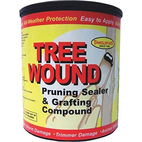 Tree Wound Compound