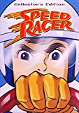 Speed Racer (Collector's Edition)