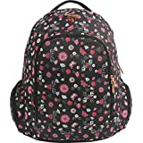 Mochila Escolar, DMW 10996, Multicor