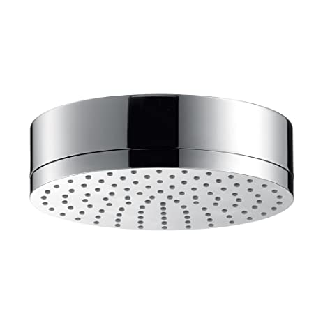 Beau Axor 28489001 Citterio Showerhead In Chrome