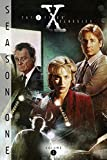 img - for X-Files Classics: Season 1 Volume 1 (The X-Files) book / textbook / text book