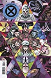 img - for House of X #2 Main Cvr book / textbook / text book