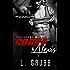 Cobra & Alexis: (Crusaders MC #3.5)
