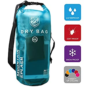 Waterproof Bag-Dry Bag-Dry Bags-Dry Sack-Dry Pack-Waterproof Bags-Kayak Bag-Boat Bag-Dry Backpack-Camping Gear Bag-Bag Waterproof-Dry Bag Backpack-Wet Dry Sack-Waterproof Dry Bag-Dry Sailing Backpack