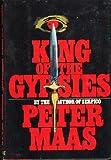 King of the Gypsies, Peter Maas, 0670413178