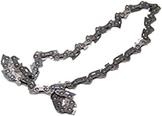 "Stihl 16/"" 25RM3 66 Drive Links Chain .325/"" Pitch .058/"" Gauge Brand New!!"