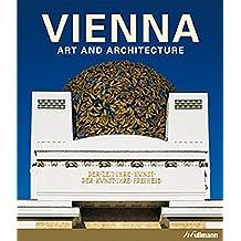 Vienna: Art and Architecture