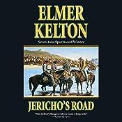 Jericho's Road | Elmer Kelton
