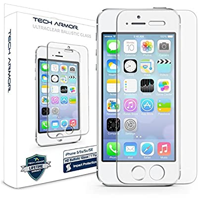 tech-armor-apple-iphone-5-ballistic