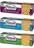 Milton's Gourmet