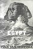 Egypt Revisited