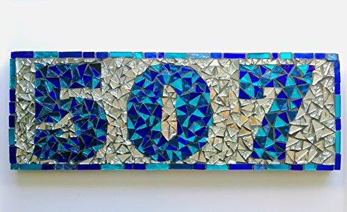 Mosaic House - 7