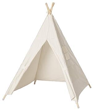 BLITSR [Tipi Zelt] - Indianerzelt für Kinder - für Kinderzimmer ...