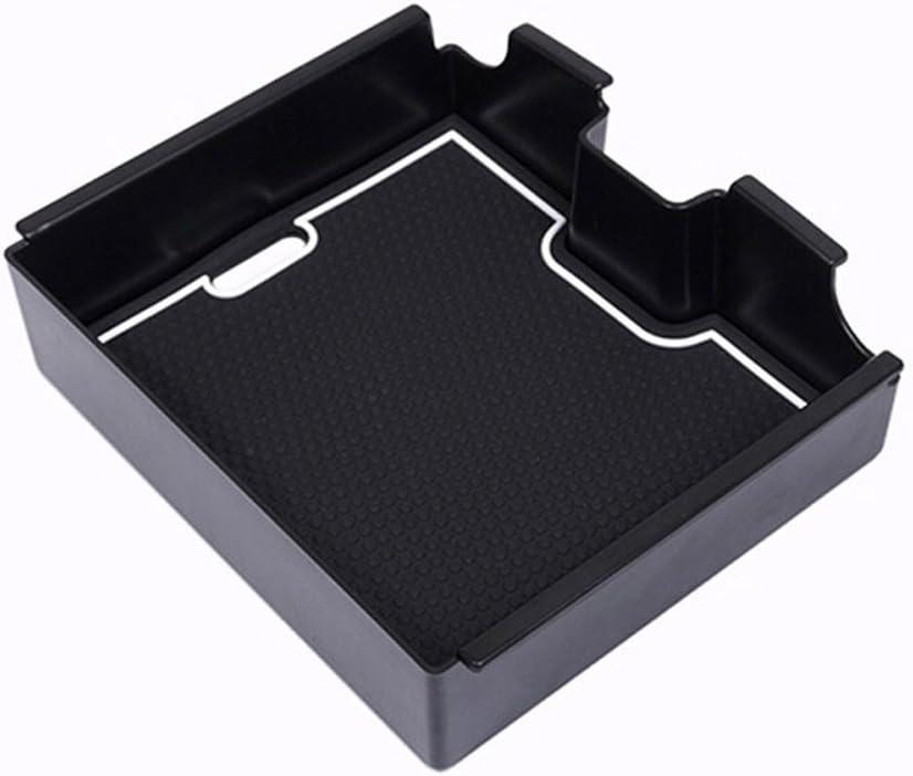 Gcroet 1 Set R/éparation De Pare-Brise De Voiture Portable Kit De R/éparation Doutils De Bricolage Glass Window Crack Chips R/éparation en R/ésine avec des Bandes Cure Manches De Rasoir