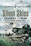 Silent Skies, Tim Lynch, 1844157369