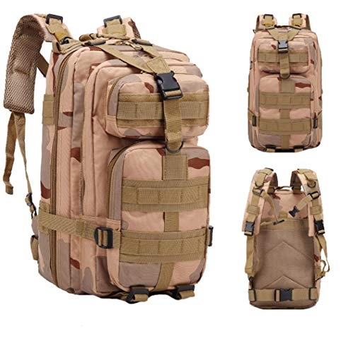 waterproof travel nbsp; outdoor trekking men 30l rucksack hiking for backpack tactical camping backpack sports daypack lightweight Multicolor c rucksacks military durable women packable large qzSxOSwB