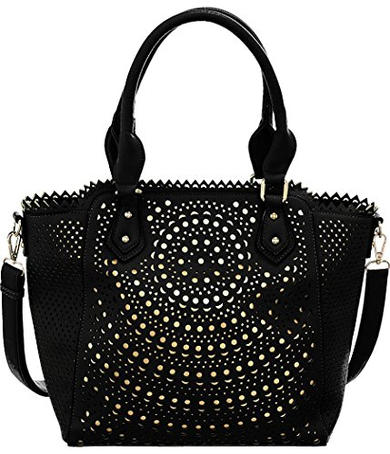 melie-bianco-deva-black-large-crossbody-tote-handbag