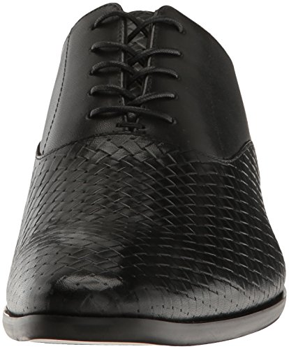 Aldo Mens Piccadilly Oxford Black / Multi