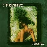 Ruin by Necare