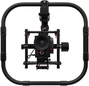 DJI CP.ZM.000374 Accesorio para Montaje de cámara - Accesorios ...