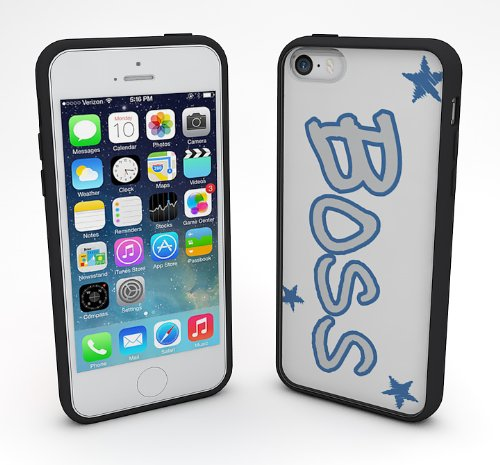 devicewear-sketchy-design-your-own-case-for-iphone-5s-with-5-inserts-retail-packaging-black