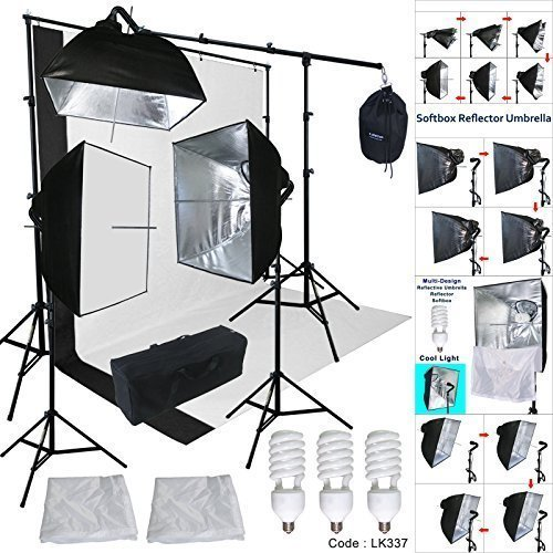 linco-lincostore-studio-lighting-3-point-light-backdrop-background-support-with-boom-arm-stand-and-c