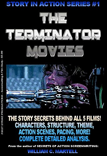 the-terminator-movies-story-in-action-book-1