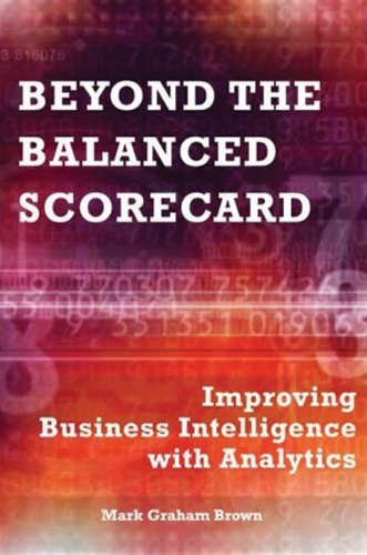 business intelligence books pdf free download