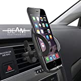 Beam Electronics Car Phone Mount Holder Universal