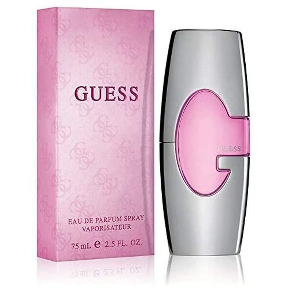 Guess Eau de Parfum Spray for Women