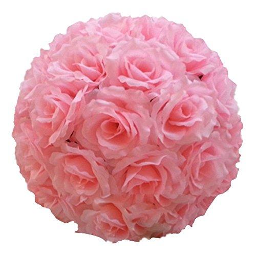 Flower Ball - 8