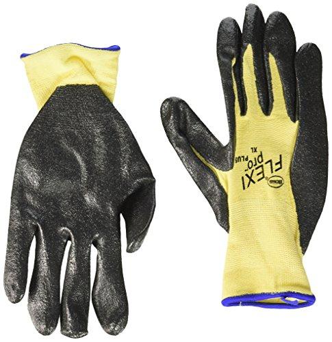 Boss Gloves 100J Extra Large Flexi Pro Plus Kevlar Gloves ()
