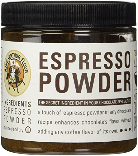 king-arthur-flour-espresso-powder-3-oz