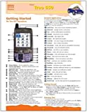 Treo 650 Quick Source Guide, Quick Source, 193210447X