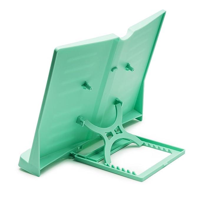 Amazon.com: work4u ángulo de 180 ° ajustable y portátil ...
