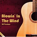 Blowin' in the Wind [Import allemand]