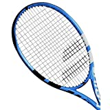 Babolat 2019 Pure Drive 110 Tennis Racquet – Quality Babolat String