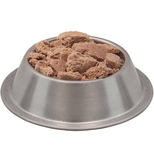 Archetype Dog Food Pictures