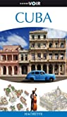 Cuba par Planet