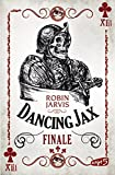 Dancing Jax – Finale: Band 3