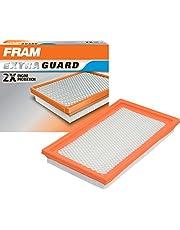 FRAM CH10075 Full-Flow Lube Cartridge Filter.62