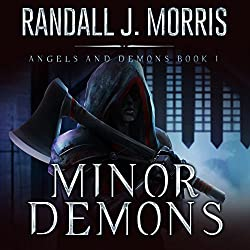 Minor Demons