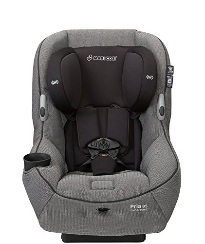 Maxi-COSI Pria 85 Special Edition Convertible Car Seat, Herringbone