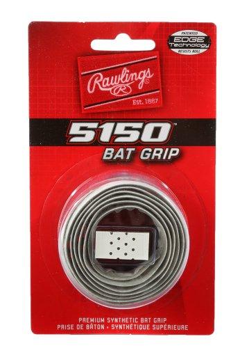 (*Rawlings Premium Synthetic Bat Grip)