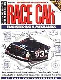 img - for Race Car Engineering & Mechanics by Paul Van Valkenburgh (2001-05-01) book / textbook / text book