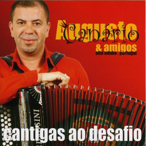 Amazon.com: Bicicleta de Corrida: Naty Augusto Canário & Amigos: MP3