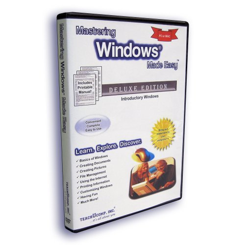 FREE Shipping Operating Systems - Best Reviews Tips