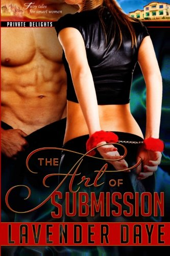 Read Online The Art of Submission pdf
