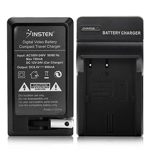 Bp Batteries - 9